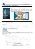 CE.TU.S CETACEANS PROJECT - Turismo in Toscana - Page 5