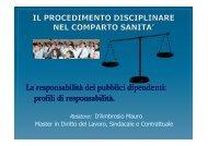 slides1 - Ipasvi