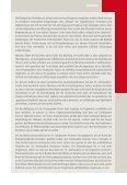 Franz Schnabel Der Historiker des freiheitlichen Verfassungsstaates - Seite 7