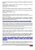 PROCES-VERBAL - La Redorte - Page 2