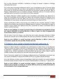 PROCES-VERBAL - La Redorte - Page 3