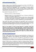 PROCES-VERBAL - La Redorte - Page 4