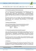 Spezifikation - AUMAYR GmbH - Page 7