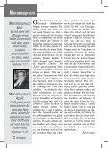 Laden Sie sich hier den Monatsgruß als PDF - Evangelische ... - Page 2