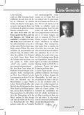 Laden Sie sich hier den Monatsgruß als PDF - Evangelische ... - Page 3