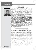 Laden Sie sich hier den Monatsgruß als PDF - Evangelische ... - Page 4