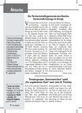Laden Sie sich hier den Monatsgruß als PDF - Evangelische ... - Page 6