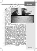 Laden Sie sich hier den Monatsgruß als PDF - Evangelische ... - Page 7
