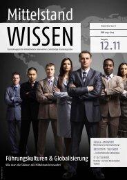 1,75% - Unternehmer.de