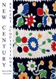 Untitled - New Century Antiquarian Books