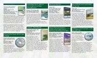 Catalogue of Latest ICID Publications - International Commission on ...
