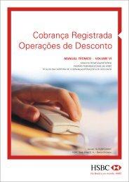 gaf_manual de cobranca cnab 240 00000000.cdr - HSBC
