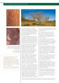 The Dampier Rock Art Precinct - Archaeology and rock art in the ... - Page 4