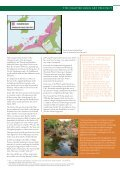 The Dampier Rock Art Precinct - Archaeology and rock art in the ... - Page 7