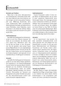 gruss - Großheppacher Schwesternschaft - Seite 4