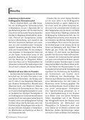 gruss - Großheppacher Schwesternschaft - Seite 6