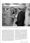 gruss - Großheppacher Schwesternschaft - Seite 7
