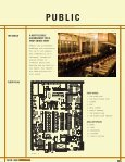 weddings & ceremonies - PUBLIC Restaurant - Page 3