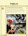 weddings & ceremonies - PUBLIC Restaurant - Page 5