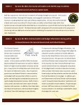 County of Albemarle FY11 - FY12 Strategic Plan - Albemarle County - Page 2