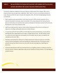 County of Albemarle FY11 - FY12 Strategic Plan - Albemarle County - Page 3