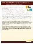 County of Albemarle FY11 - FY12 Strategic Plan - Albemarle County - Page 4