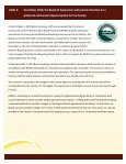 County of Albemarle FY11 - FY12 Strategic Plan - Albemarle County - Page 5