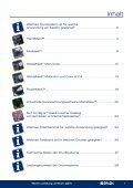 Katalog downloaden (4 MB) - Labor-Kennzeichnung - Page 2