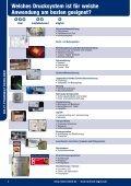 Katalog downloaden (4 MB) - Labor-Kennzeichnung - Page 3