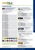 Katalog downloaden (4 MB) - Labor-Kennzeichnung - Page 6