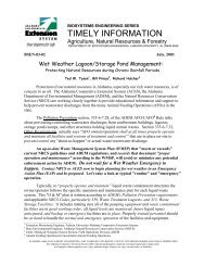 03-jul14pm BSEN TI wet weather.pdf - Alabama Cooperative ...