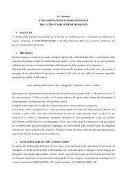 pdf, it, 44 KB, 5/9/11