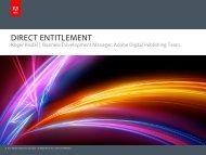 In-Depth - DPS Entitlement, Roger Risdal.pdf - WoodWing ...