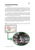 Informe anellament a Abrera 2009 0 - Ajuntament - Page 6