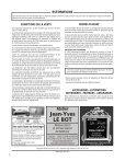 telecharger le catalogue (pdf) - Saint-Brieuc enchères - Page 4