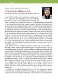 Walter Ammann - Seite 4