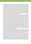 Walter Ammann - Seite 5