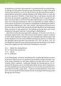 Walter Ammann - Seite 6