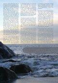 Hjem til Gud - Ildsjelen - Page 3