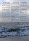 Hjem til Gud - Ildsjelen - Page 4