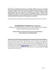 VEH – AGM Notice and Form of Proxy Jul2010.pdf