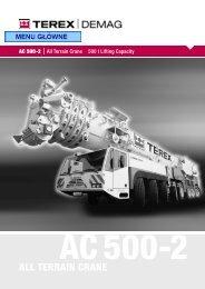 AC 500-2