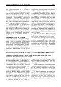 Auftakt für Weg der Hoffnung mit Klangdom Weiz - Way of Hope - Page 4