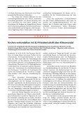 Auftakt für Weg der Hoffnung mit Klangdom Weiz - Way of Hope - Page 5