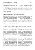 Auftakt für Weg der Hoffnung mit Klangdom Weiz - Way of Hope - Page 7