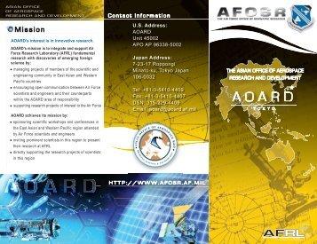 AOARD (Final) V.3