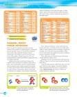 Science Aspects 1 - Focus 5.4 - Elements, Compounds and Mixtures - Page 2