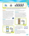 Science Aspects 1 - Focus 5.4 - Elements, Compounds and Mixtures - Page 3