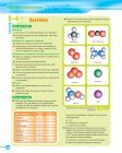 Science Aspects 1 - Focus 5.4 - Elements, Compounds and Mixtures - Page 4