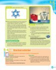 Science Aspects 1 - Focus 5.4 - Elements, Compounds and Mixtures - Page 5